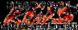 Deadpool Kills the Marvel Universe (2012) Logo