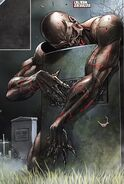 Caliban (Earth-616) from X-Force Vol 3 18 0001