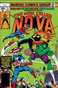 Nova Vol 1 15