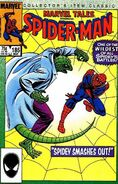 Marvel Tales Vol 2 185
