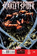 Scarlet Spider Vol 2 16