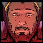 Antonio Stark (Earth-12125) from Spider-Men Vol 1 5 0001