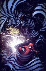 Marvel Adventures Spider-Man Vol 1 56 Textless