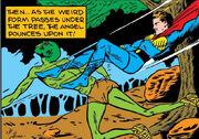 Thomas Halloway (Earth-616) from Marvel Mystery Comics Vol 1 10 0001