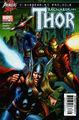 Thor Vol 2 81.jpg