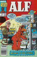 Alf Vol 1 17