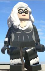 Felicia Hardy (Earth-13122) from LEGO Marvel Super Heroes 0001