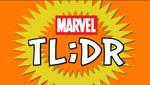 Marvel TL;DR Season 1