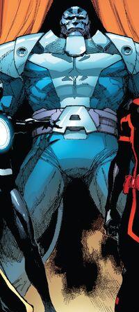 En Sabah Nur (Evan Sabahnur) from Avengers & X-Men AXIS Vol 1 4 001