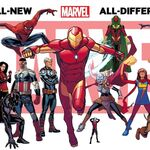 All-New, All-Different Marvel 004