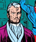 Basil Frankenstein (Earth-616) from Invaders Vol 1 31 0001