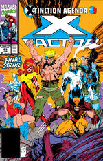 X-Factor Vol 1 62