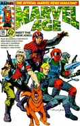 Marvel Age Vol 1 56