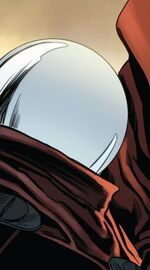 Mysterion (Earth-616) from Superior Spider-Man Team-Up Vol 1 7 001