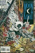 Marc Spector Moon Knight Vol 1 55