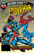 Adventures of Spider-Man Vol 1 3
