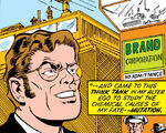 Brand Corporation (Earth-616) from Amazing Adventures Vol 2 12 0001