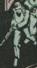 Jocko (Fisk) (Earth-616) from Daredevil Vol 1 170 001