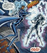Ororo Munroe (Earth-616)-Marvel Versus DC Vol 1 3 002