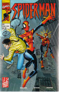 Spiderman 45