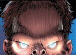 Uatu (Earth-95019) from Marvel Apes Amazing Spider-Monkey Special Vol 1 1 0001