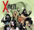X-Men Vol 4 11