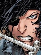 Callisto (Earth-616) from Uncanny X-Men Vol 4 6 002