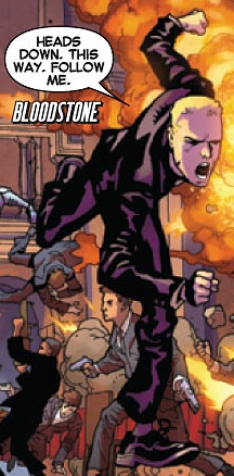 Cullen_Bloodstone_%28Earth-616%29_from_Avengers_Undercover_Vol_1_3_001.jpg