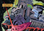 Desecration Annex from Captain Marvel Vol 3 5 0001