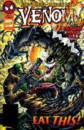 Venom Sinner Takes All Vol 1 2