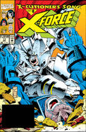X-Force Vol 1 17