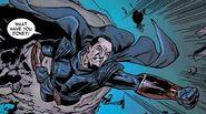 Dagan Shah (Earth-616) from Dark Avengers Vol 1 181