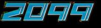 2099 logo