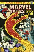 Marvel Tales Vol 2 58