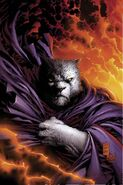 New X-Men Vol 1 153 Textless