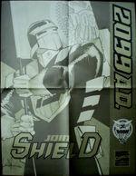 S.H.I.E.L.D. (Earth-928)