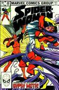 Spider-Woman Vol 1 48