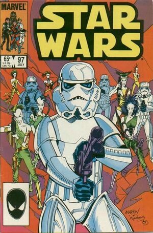 Star Wars Vol 1 97