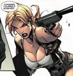 Dark Wolverine Vol 1 79 page 19 Emmy Doolin (Earth-616)