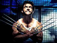 James Howlett (Earth-10005) from X-Men Origins Wolverine (film) 0008