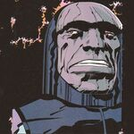 User-Darkseid01