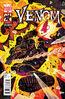 Venom Vol 2 22 Michael del Mundo Variant