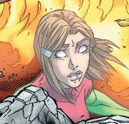 Hope Abbott (Earth-616) from New X-Men Vol 2 23 0001