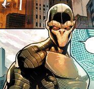 Jordan Dixon (Earth-616) from Captain America Sam Wilson Vol 1 4 002