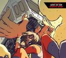 Ms. Marvel Vol 4 4
