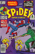 Spidey Super Stories Vol 1 52