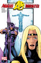 Avengers Thunderbolts Vol 1 3.jpg