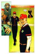 Bullseye Greatest Hits Vol 1 2 page 19 Bullseye (Lester) (Earth-616)