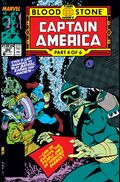 Captain America Vol 1 360