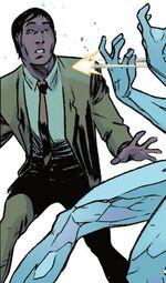 Kim Il Sung (Earth-616) from Magneto Vol 3 6 002